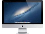 "iMac 27"" Glossy refurbished"