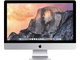 """iMac 27"""" Retina refurbished"""