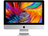 "iMac 21.5"" 4K Retina refurbished"