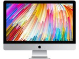 "iMac 27"" 5K Retina refurbished"