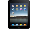 iPad 1 refurbished