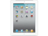 iPad 2 refurbished