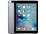iPad Air 2 refurbished