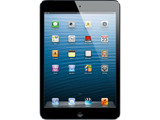 iPad Mini refurbished