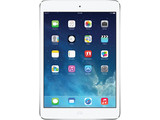 iPad mini 2 refurbished