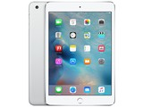 iPad mini 3 refurbished