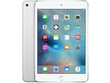 iPad mini 4 refurbished