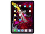 "iPad Pro 11"" refurbished"