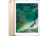 "iPad Pro 9.7"" refurbished"