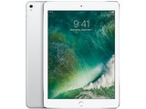 "iPad Pro 1 9.7"" refurbished"