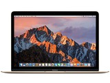 "MacBook 12"" Retina refurbished"