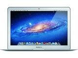 "MacBook Air 13.3"" Glossy refurbished"