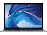 """MacBook Air 13.3"""" Retina refurbished"""
