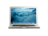 "MacBook Pro 15.4"" Antiglare refurbished"