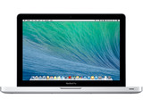 "MacBook Pro 13.3"" Glossy refurbished"