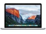 """MacBook Pro 15.4"""" Retina refurbished"""