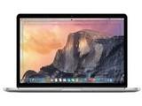 "MacBook Pro 13.3"" Glossy refurbished"