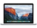 "MacBook Pro 13.3"" Retina refurbished"