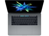"MacBook Pro 15.4"" Retina refurbished"