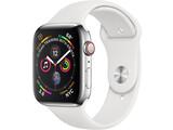Apple Watch Series 4 Cellular refurbished