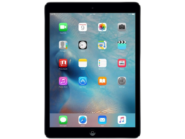 iPad Air 1 refurbished