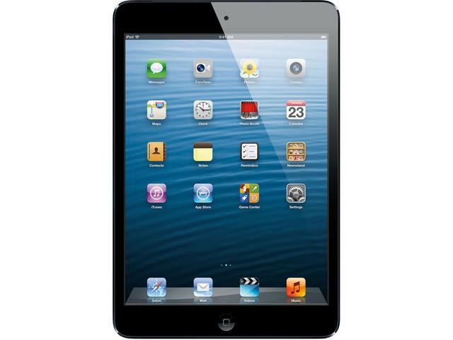 iPad mini 1 refurbished