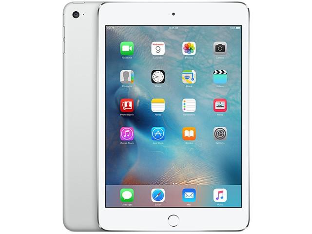 iPad Mini refurbished