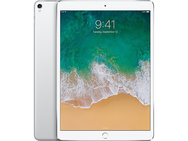 "iPad Pro 10.5"" refurbished"