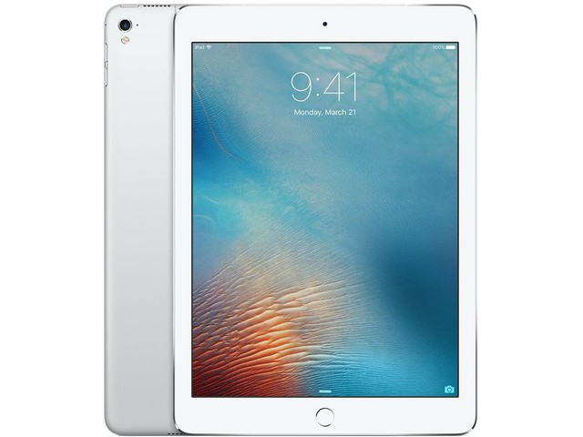 "iPad Pro 1 9.7"" refurbished"