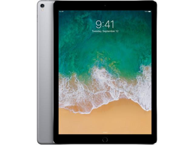 "iPad Pro 12.9"" refurbished"