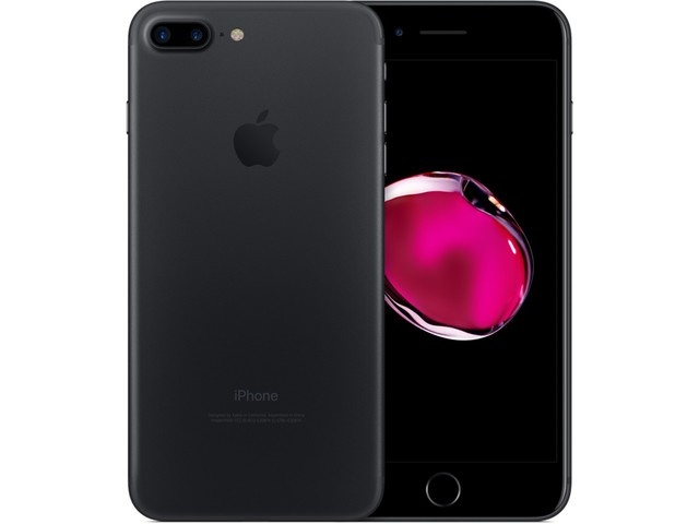 iPhone 7+ refurbished