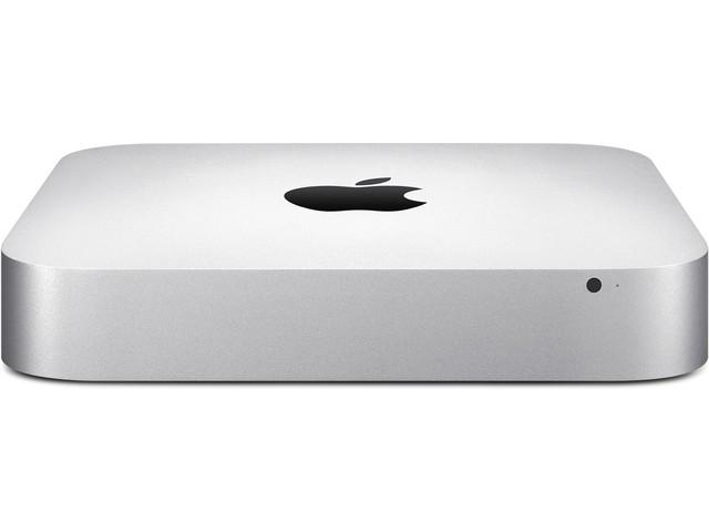Mac mini refurbished