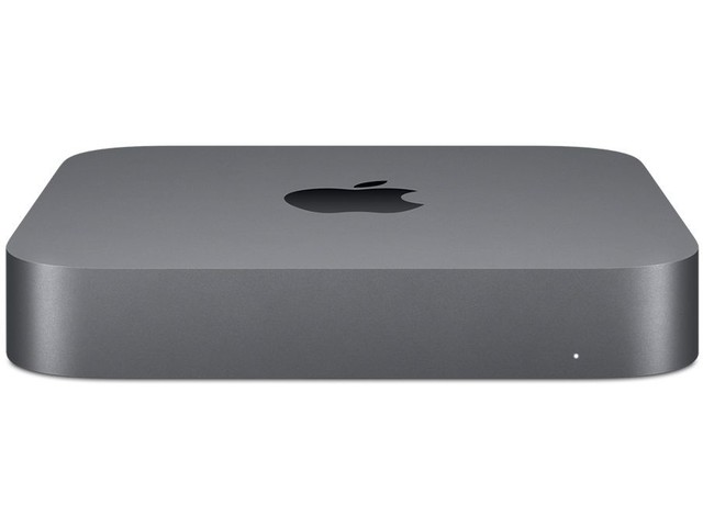 Mac mini refurbished
