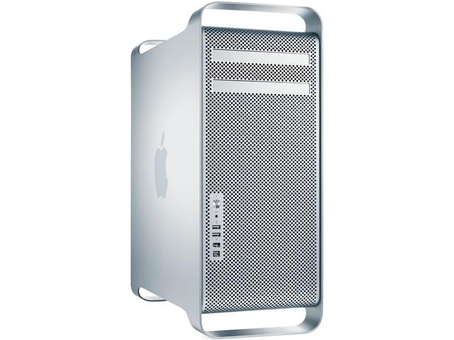 Mac Pro refurbished