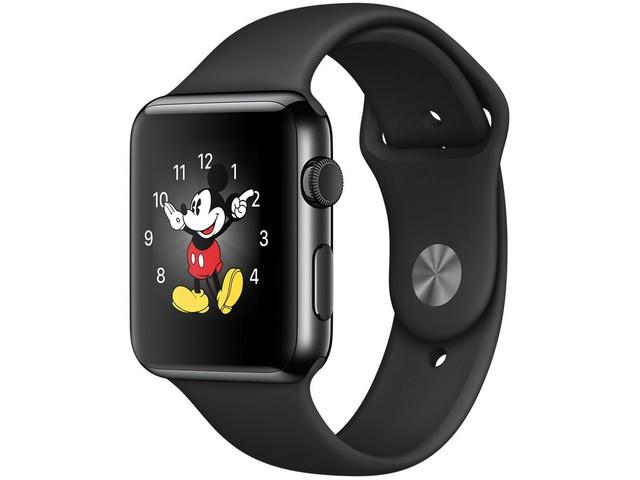 Apple Watch Series 1 refurbished