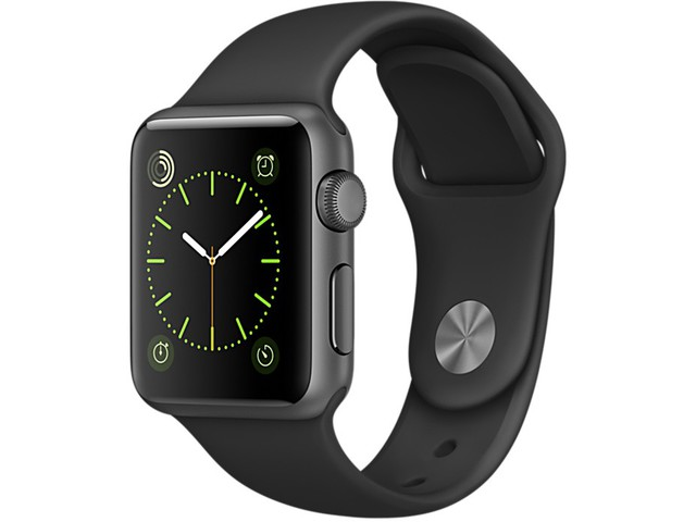 Apple Watch Series 2 refurbished
