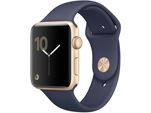 Apple Watch Series 2 refurbished