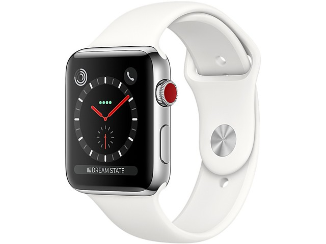 Apple Watch Series 3 refurbished