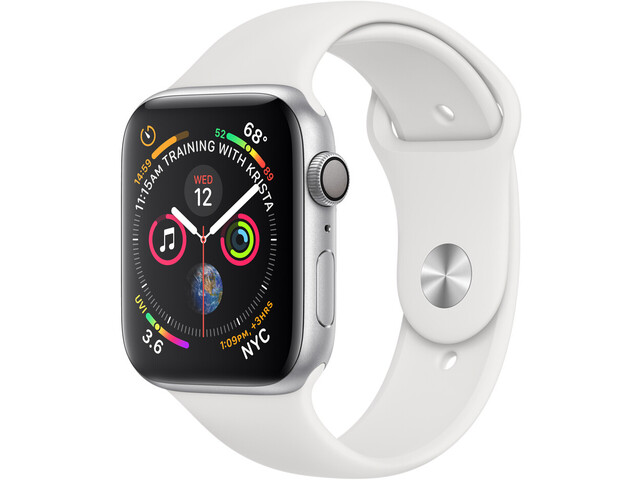 Apple Watch Series 4 Cellular refurbished