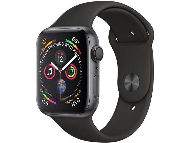 Apple Watch Series 4 refurbished