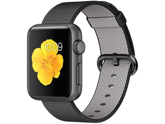 Apple Watch Sport Series 1 refurbished